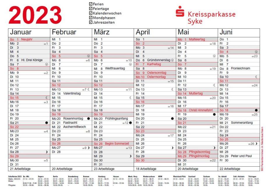 kalender herunterladen für pc